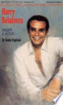 Belafonte _