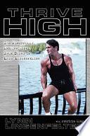 Thrive High