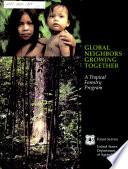 Global Neighbors Growing Together