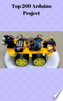 Top 200 Arduino Project