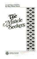 The Miracle Seekers