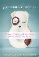 Expectant Blessings Pdf/ePub eBook