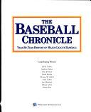 The Baseball Chronicle