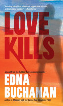 Love Kills [Pdf/ePub] eBook