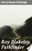 Roy Blakeley Pathfinder