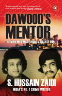 Dawood   s Mentor
