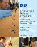 Relationship Trauma Recovery Journal