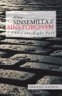 From Sinsemilla to Sins Forgiven