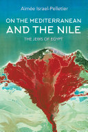 Pdf On the Mediterranean and the Nile Telecharger