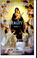 Science of Love with Key to Immortality ebook