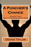 A Puncher s Chance