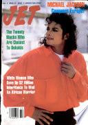 Aug 8, 1988