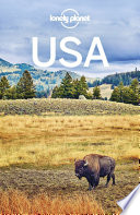 Lonely Planet USA