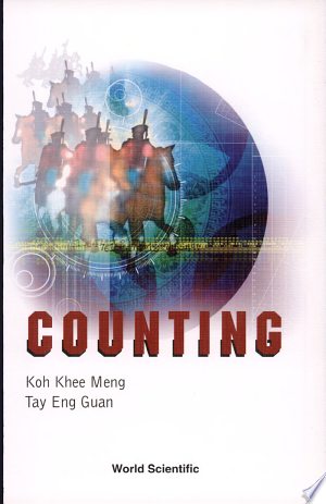 Free Download Counting PDF - Writers Club
