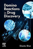 Domino Reactions in Drug Discovery