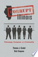 Corrupt Illinois