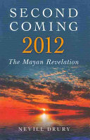 Second Coming  2012