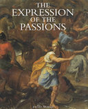 The Expression Of The Passions