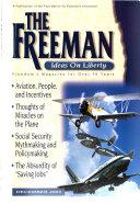 The Freeman Book