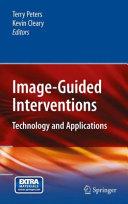 Image-Guided Interventions Pdf/ePub eBook