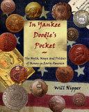 In Yankee Doodle s Pocket