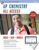 AP Chemistry All Access