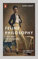 Read Online Feline Philosophy For Free