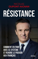 Résistance [Pdf/ePub] eBook