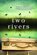 Two Rivers Pdf/ePub eBook