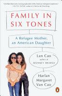 Family in Six Tones [Pdf/ePub] eBook