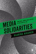 Media Solidarities