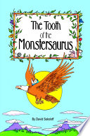 The Tooth of the Monstersaurus
