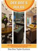 Dee Dee's Rules
