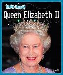 Info Buzz  History  Queen Elizabeth II