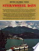 British Columbia Yukon Sternwheel Days
