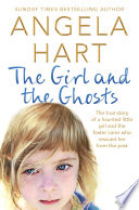 The Girl and the Ghosts Book PDF