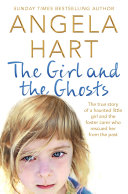 The Girl and the Ghosts Pdf/ePub eBook