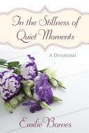 In the Stillness of Quiet Moments [Pdf/ePub] eBook