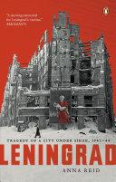 Leningrad Pdf/ePub eBook