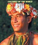 Fiji [Pdf/ePub] eBook