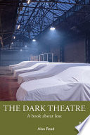 The Dark Theatre