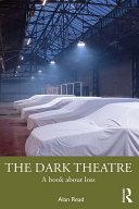 The Dark Theatre Pdf/ePub eBook