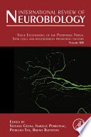 Tissue Engineering of the Peripheral Nerve Book