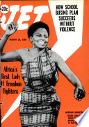 Mar 28, 1968