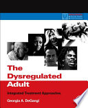 The Dysregulated Adult Book PDF