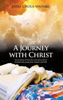 A Journey with Christ