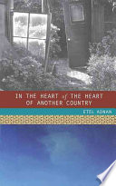 In the Heart of the Heart of Another Country Book