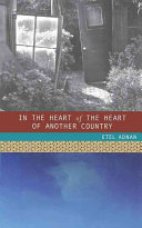 In the Heart of the Heart of Another Country ebook