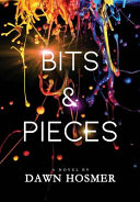 Bits & Pieces ebook