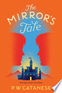 The Mirror s Tale